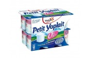 petit-yoplait-nature-0--12x60g