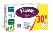 mouchoirs-mini-kleenex-original-x30