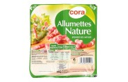 allumettes-nature-match-2x100g-