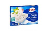 filet-colin-dalaska-cora--4-tranches---400g-