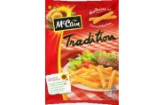 frite-tradition-mc-cain-11-k-