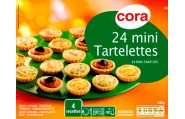 mini-tartelettes-salaces-match-x24---280g