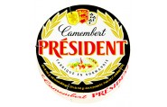 camembert-pracsident-20mg--250g-