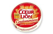 coulommiers-coeur-de-lion--350g-