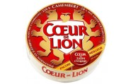 camembert-coeur-de-lion--250g-