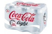 coca-cola-light-boites--6-x-33cl-
