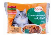 pochon-chat-emincac-match-4x100g