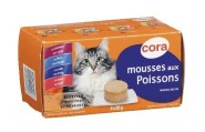 coffret-mer-chat-match--4x85g-