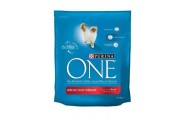 chat-stacrilisac-boeuf-et-blac-one--450g-