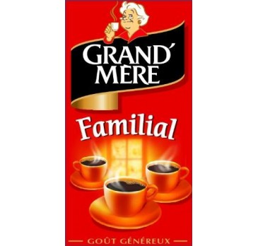 grand-mere-cafe-familial--250g-