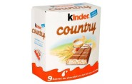 kinder-country--t9-2115g-