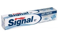 dentifrice-anti-tartre-tube-signal--75ml-