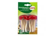 cure-dents-avec-distributeurs-cora-2x100