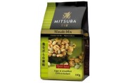 rice-crackers-wasabi-mix-mitsuba-150-g--