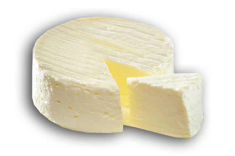Le Brillat-Savarin
